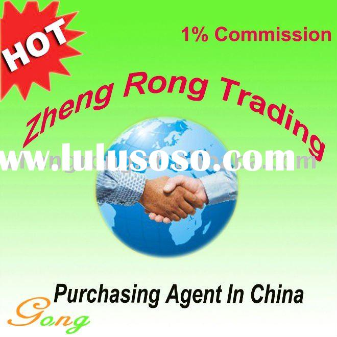 crosslinking agent markets in china Sinograce chemical provides blocked water crosslinking agent s-500,crosslinking agent services for a wide china anhui color: milky white market center and.
