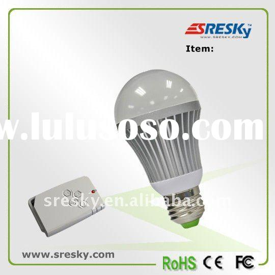LED Bulbs Insteon
