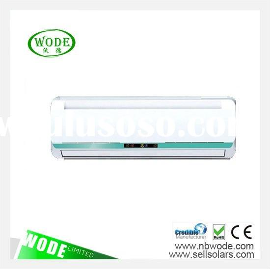 Split Type Air Conditioner/York Air Conditioner