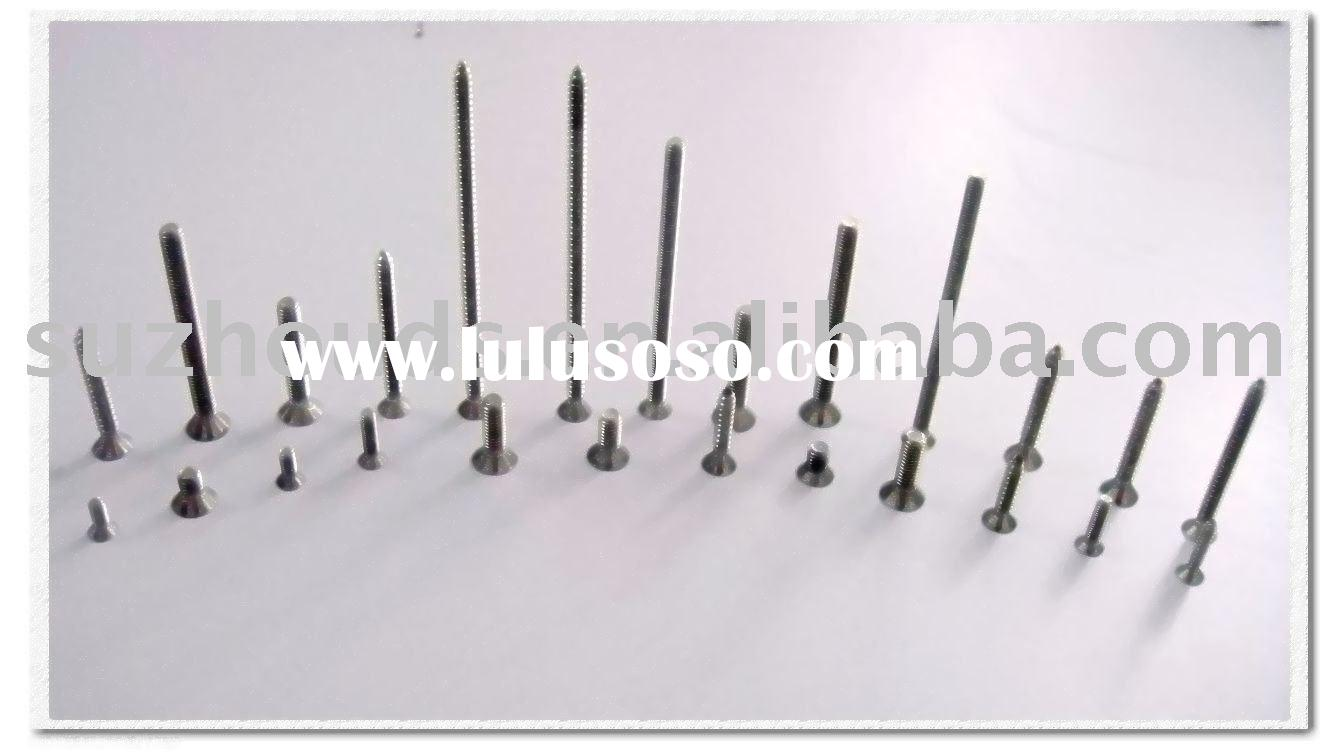 Pan Screw Pan Screw Manufacturers In Lulusoso Com Page 1