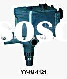 Submersible water fountain pump (YY-HJ-1121)