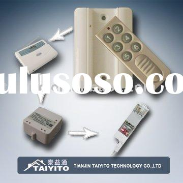 TAIYITO X10 remote control for home appliances