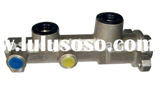 TOSO high quality brake master cylinder for GM