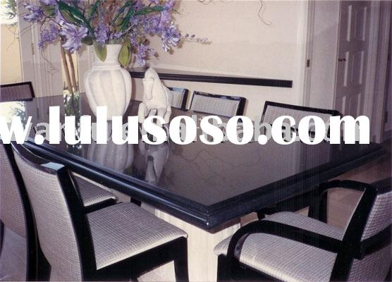 Table Top ( stone table, granite kitchen table, dining table, granite table)