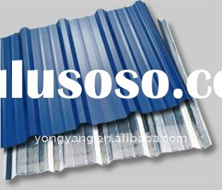 [Corrugated metal roofing sheet][Steel structure][steel roof construction structures]