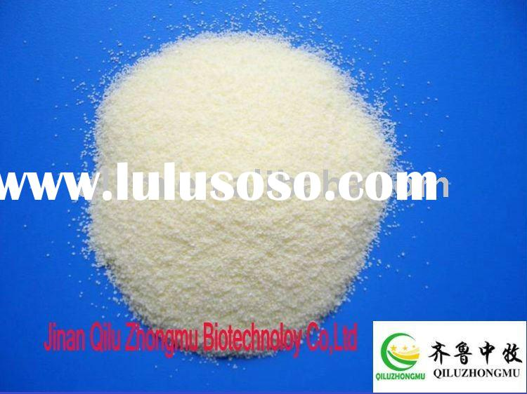 animal feed additives Betaine hydrochloride 98%