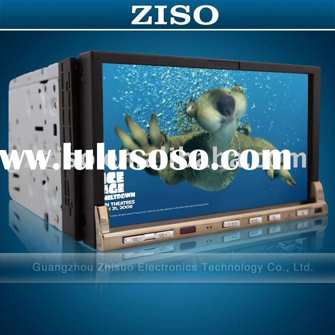 cheap car dvd gps