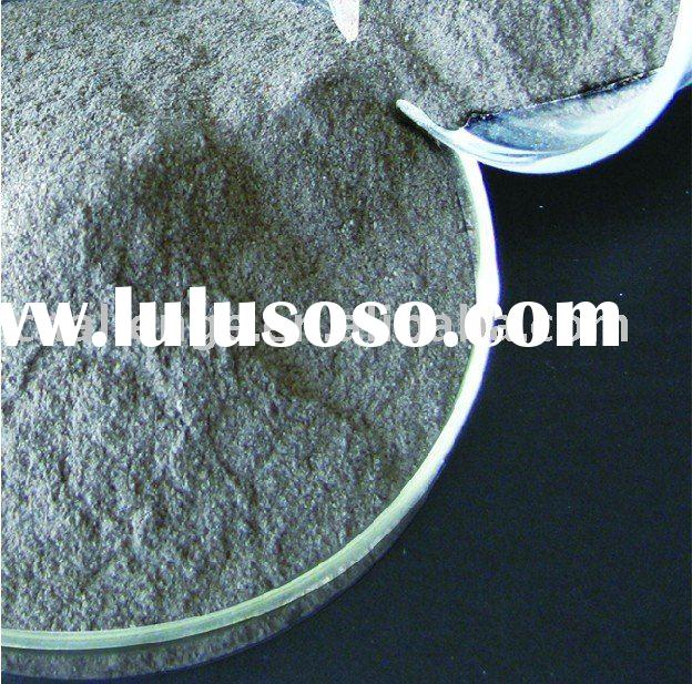 dairy cattle feed additive