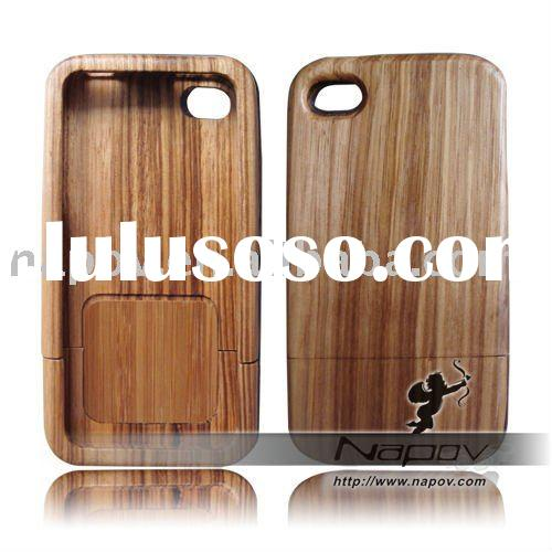 distributorship new product , new products price - environmental wood case (paypal)