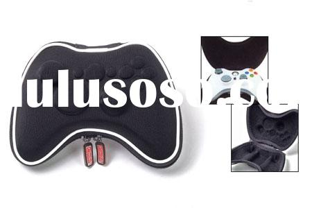 for XBOX 360 Controller Airform Carry Case