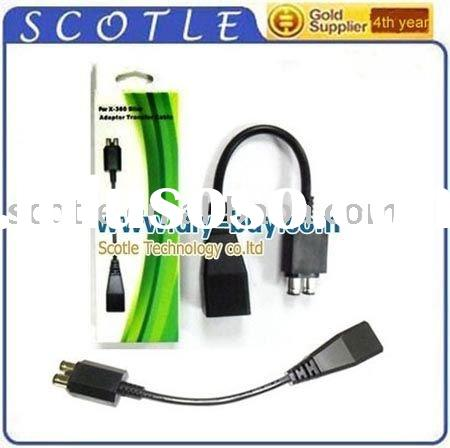 xbox 360 power supply wiring diagram xbox 360 power supply wiring for xbox360 slim adaptor cable console adapter cable for xbox 360 power turn wiring