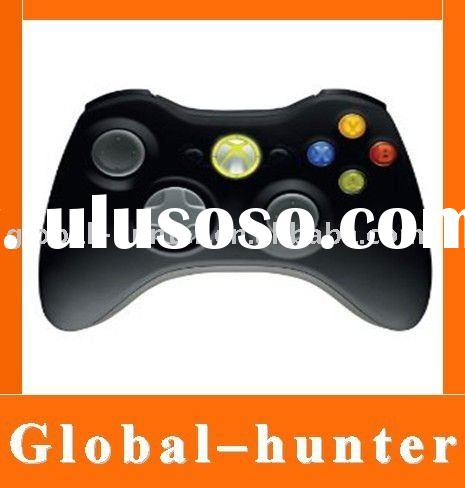 for xbox 360 console wireless joystick/controller