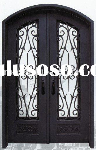 Lowes Doors Exterior Entry Doors Screen Doors Lowes Doors