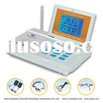 medical device medical diagnostic test equipment