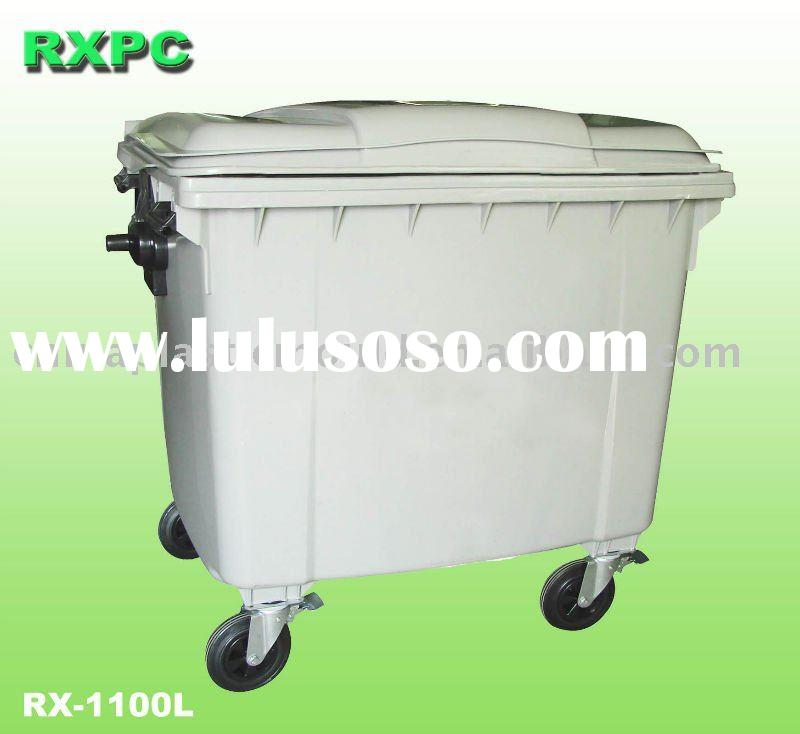 Plastic container garbage bin plastic container garbage bin manufacturers in page 1 - Recycling mobel ...