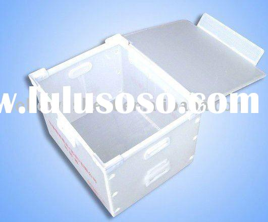 plastic fruit storage box,clear waterproof plastic storage box