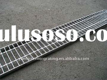steel grating weight per square meter, steel grating weight