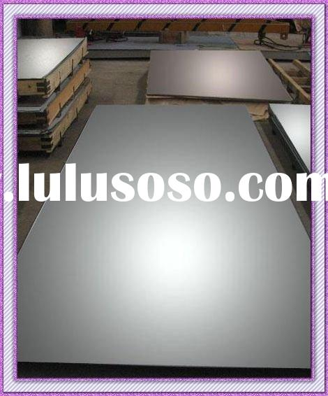sus304 grade stainless steel sheet