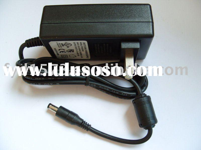 switch power supply /12v ac dc (with CE,FCC,UL Approved)