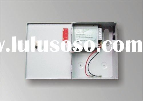 uninterruptible power supply, UPS DC 12V 3amp