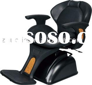 Wholesale Beauty Hair Salon Equipment: Top-Grade Barber Chair