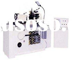 80-180g toilet/bath soap making line 300-600kg/h launry soap solid soap product machinery/machine