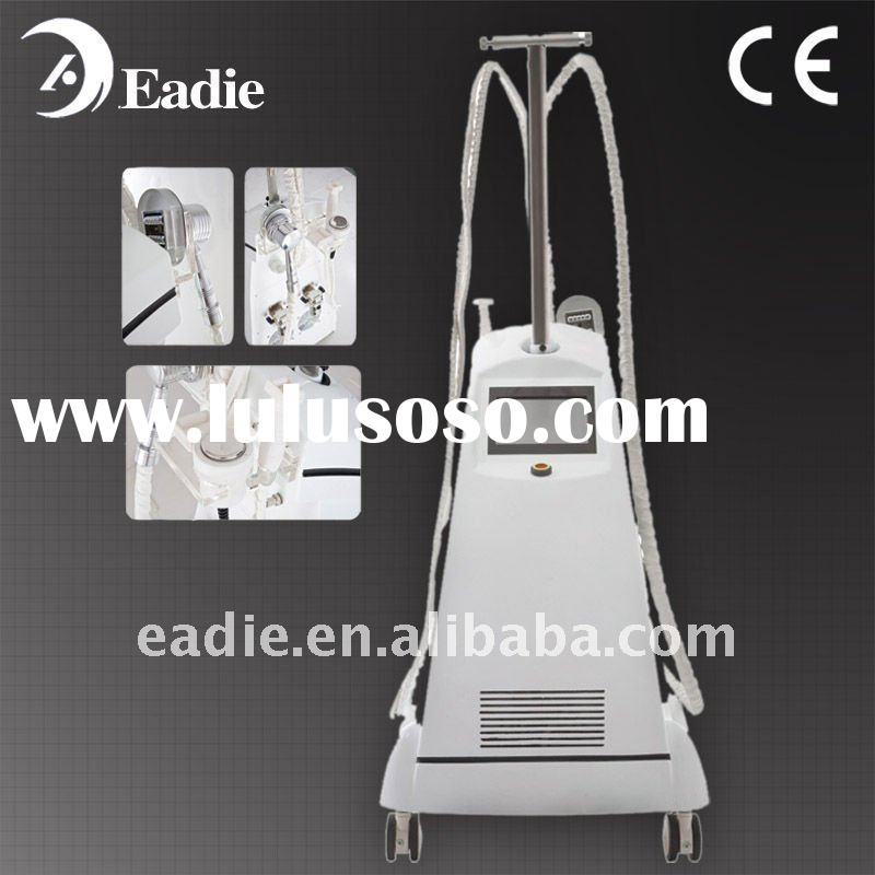 Cryolipolysis machine beauty salon equipment fat loss machine
