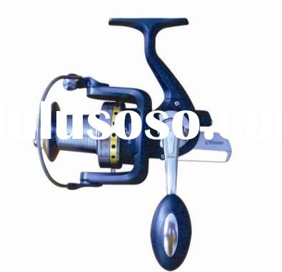 Fishing reel/spinning reel/fishing tool/fishing tackle