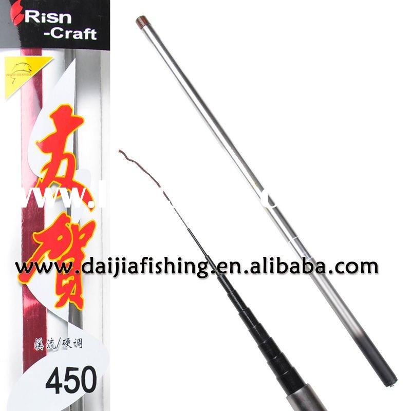 Fishing rod wholesale fishing rod wholesale manufacturers for Wholesale fishing equipment