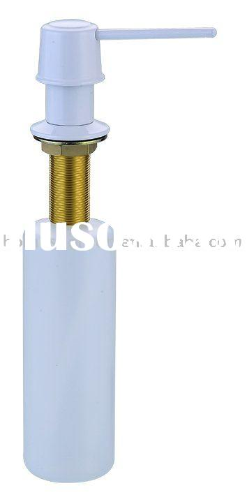 Perfect Kitchen Sink Soap Dispenser Hose 354 x 709 · 13 kB · jpeg