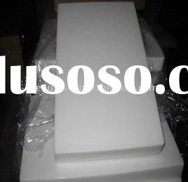 Melt and Pour White Soap Base 5Kg
