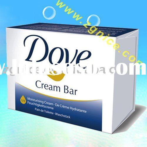 Soap coupons uk