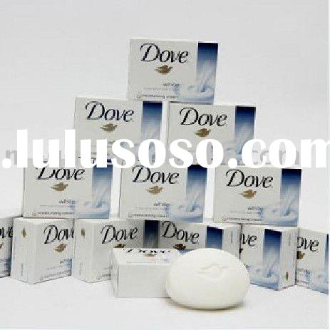 OEM&ODM Dove Soap&Brand name Soap