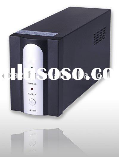 Offline Uninterrupted Power Supply (UPS) /inverter ups/shape ups/modular ups/home ups/exide ups batt