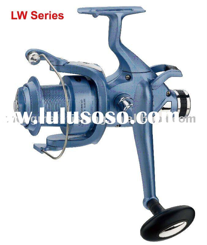 cheap bait casting reels LW series