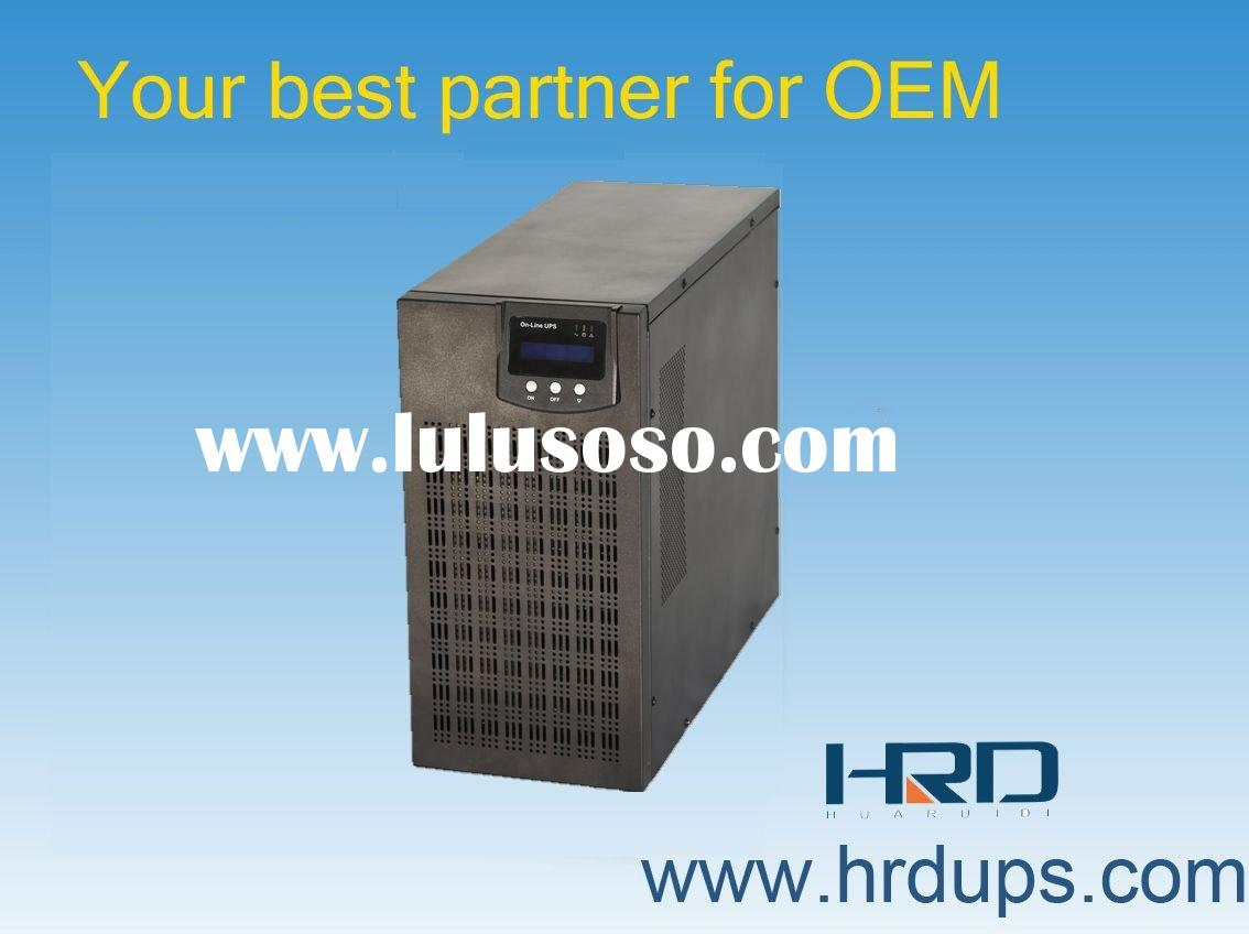 Uninterruptible Power Supply 3w Led Driver Circuit Manufacturers In Lulusoso Delta Online Hf Ups 4 5kva