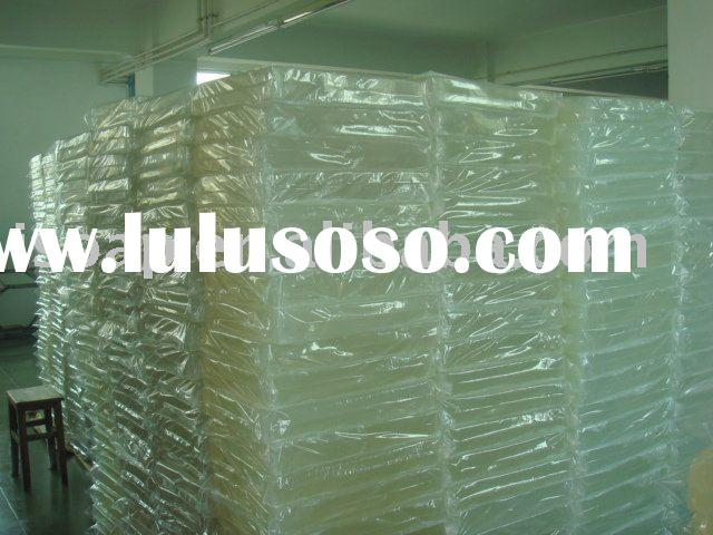 melt and pour soap base/transparent soap base/soap making base/