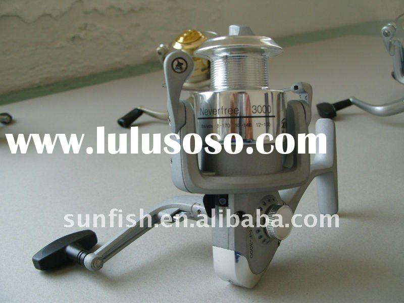 spining fishing reel,cheap fishing reel ,fishing tackle