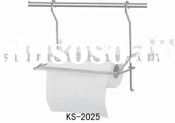 tissue holder/box,toilet paper/roll holder,toilet tissue holder