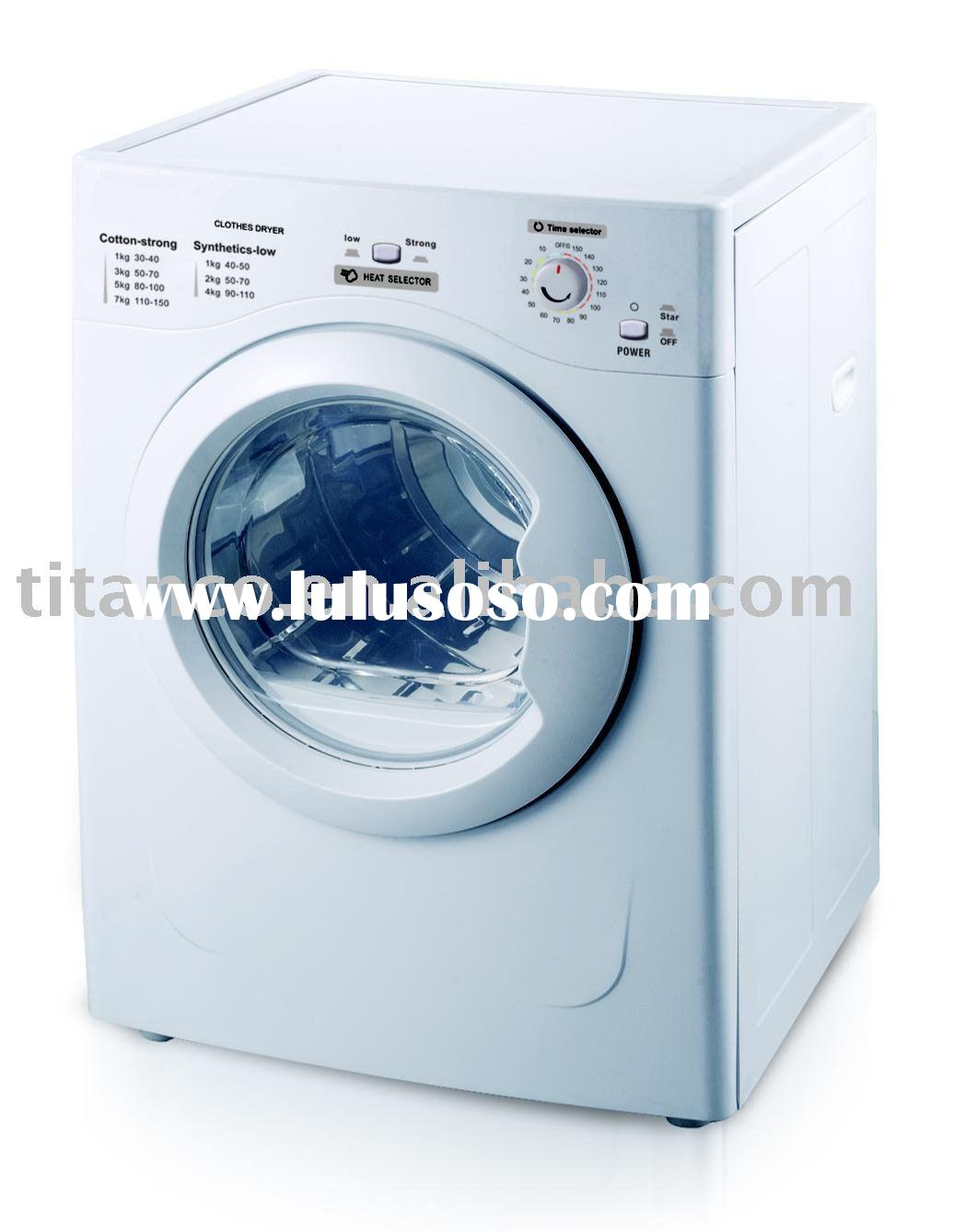 Hotel In Tumble Dryer ~ Tumble dryer machines manufacturers