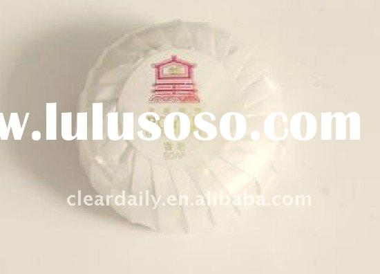 vegetation oil soap,bar soap,hotel soap,bath soap,toilet soap