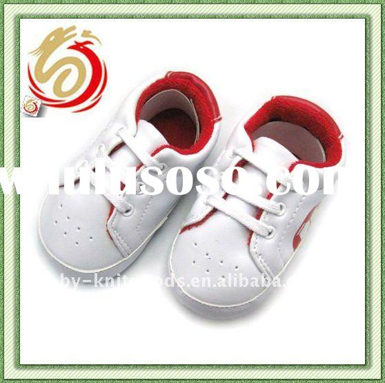 0-12 Month baby leather shoes (Baby shoes always have stock ready make)