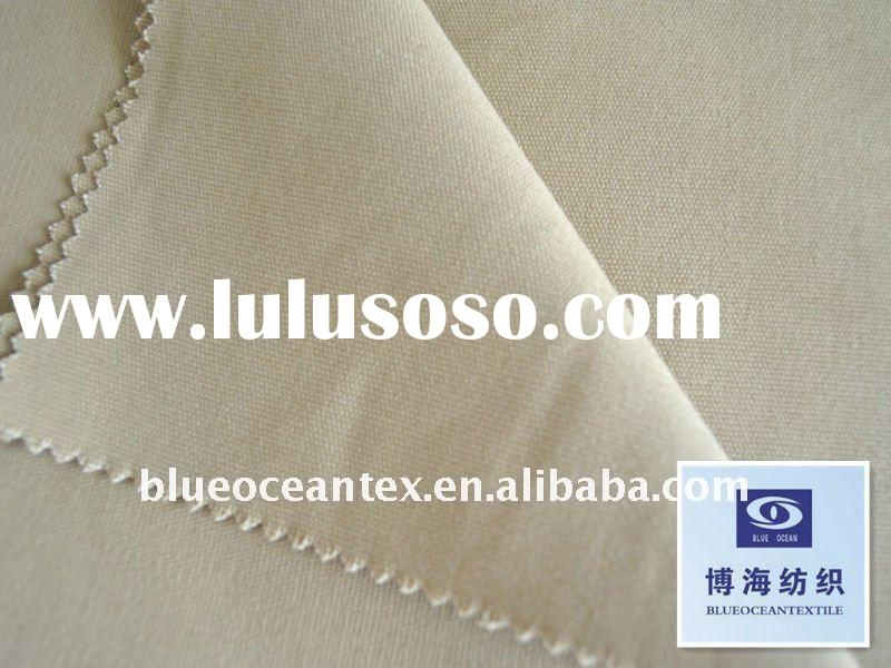100% Cotton Print Canvas Fabric Cotton Printed Duck Canvas Fabric 32/2X16/96X48 Factory In Huzhou Ci