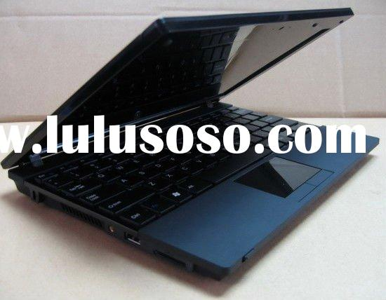 10.2&11.6&13.3&14.1 inch hot laptop,laptop dealer,laptops for sale in dubai