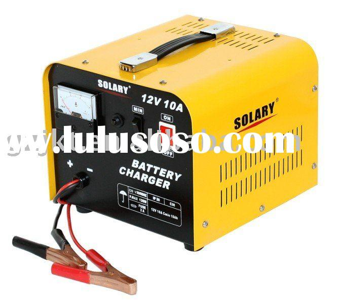 12v battery charger  12v battery charger manufacturers in