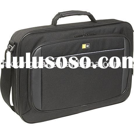"17"" Laptop Case,17"" Laptop Backpack"