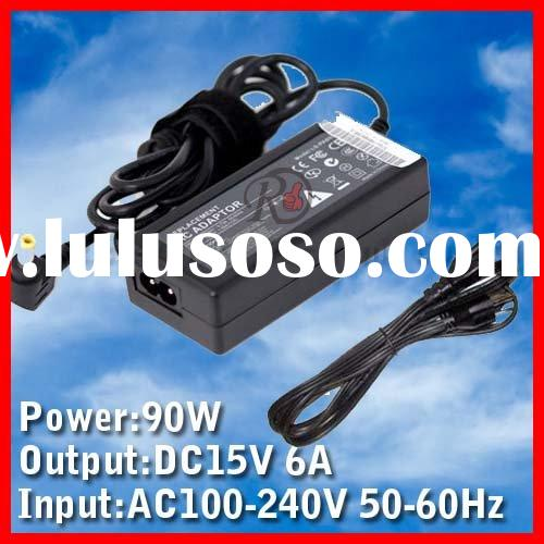 19V 1.58A power supply Laptop AC Adapter for Mini NB-205 NB-200 Notebook series
