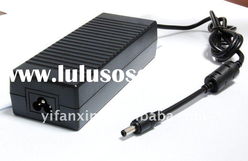 19V 6.3A Laptop AC Power Adapter for TOSHIBA