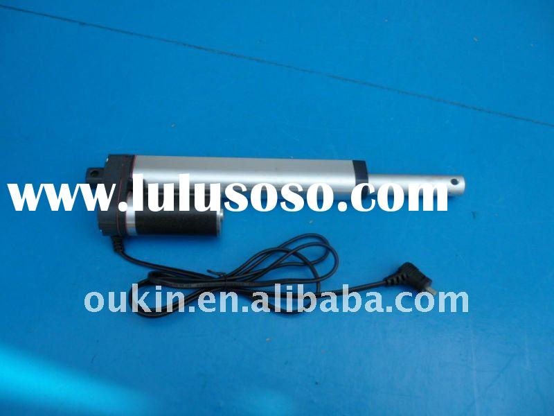 200Kgs Force linear actuator for car door opener parts