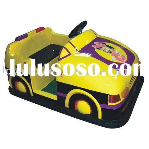 Battery  on Used Pilot Car Equipment  Used Pilot Car Equipment Manufacturers In